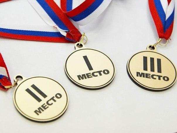 Иван Ященко назвал причину успехов столичных учащихся на международных школьных олимпиадах