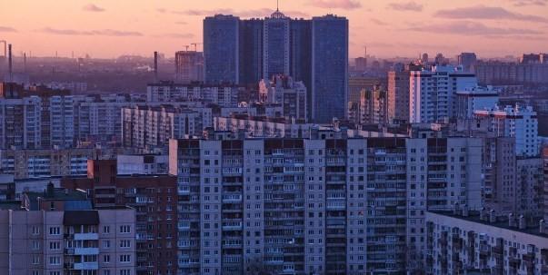 Правительство столицы РФ утвердило перечень нежилой недвижимости, облагаемой налогом на имущество от кадастровой стоимости