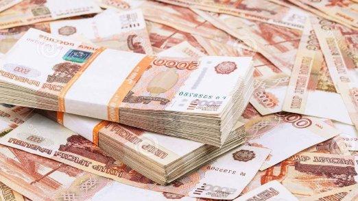 На 11% выросли за девять месяцев поступления в бюджет Москвы налога от ПСН
