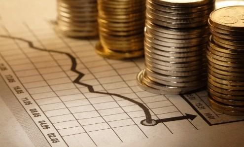 Владимир Ефимов сообщил об увеличении объема финансирования Адресной инвестпрограммы Москвы в 2020 году