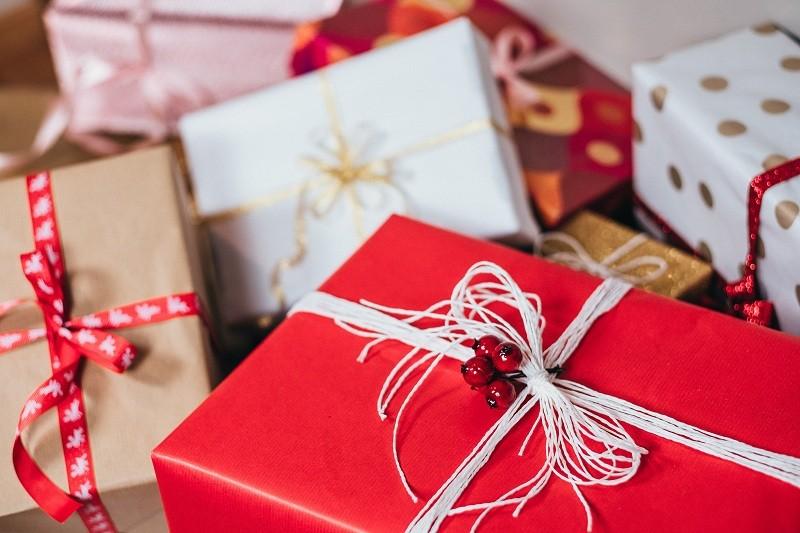 Купонный сервис Biglion к Новому году запустил подарочные сертификаты