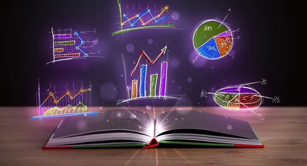 Директор МЦКО: современные технологии повысят качество аналитики в сфере образования