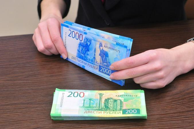 Денис Тихонов: поступления страховых взносов от организаций столицы растут