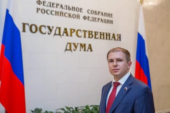 Михаил Романов считает команду Правительства специалистами, настроенными на результативную деятельность