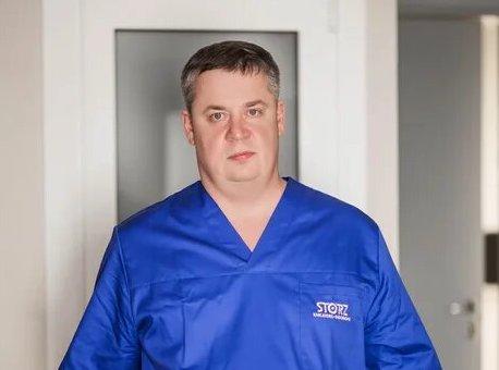 Лазер лечит! Как ведущий проктолог страны избавляет пациентов от деликатных заболеваний