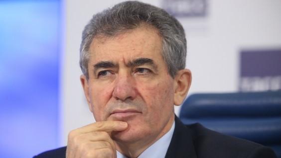 Исаак Калина на Гайдаровском форуме рассказал об улучшении результатов Москвы в международном исследовании PISA