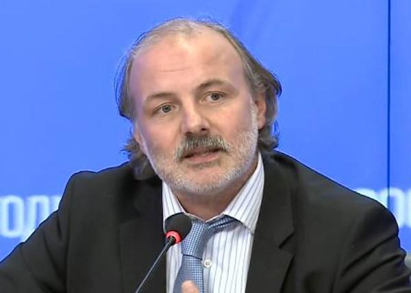 Иван Ященко: для повышения математической грамотности школьников необходим системный подход