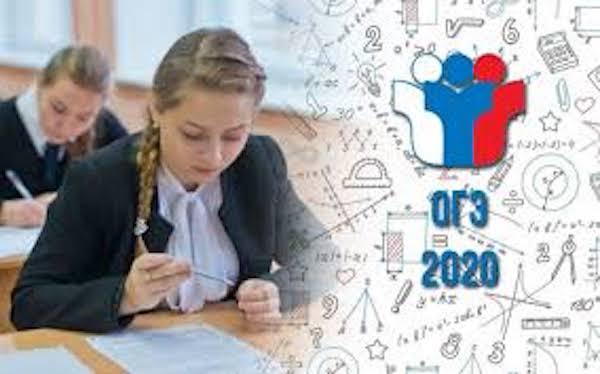 Компания «Яндекс» создала для школьников тест, оценивающий готовность к ЕГЭ по математике
