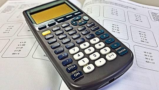 Участниками Математического праздника в столице стали свыше 14000 школьников