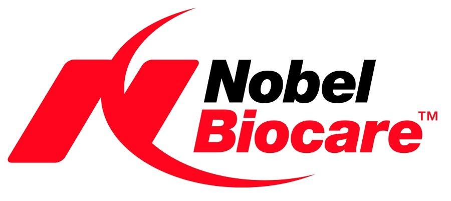 Установка имплантов Nobel Biocare: стоматология «Зууб» объявляет акцию