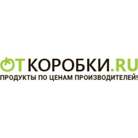 Товары от поставщиков позволяет закупать физическим лицам сервис OTKOROBKI.RU