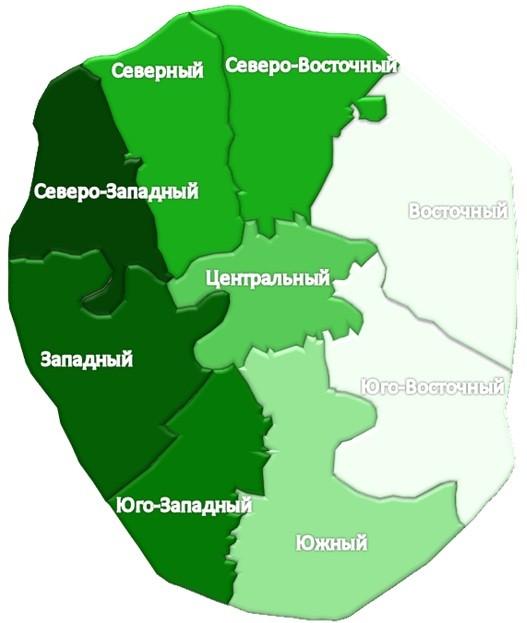 В комнату с питомцем: особенности аренды в Москве