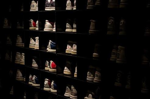 «АТОЛ» проанализировал готовность обувной отрасли к введению маркировки