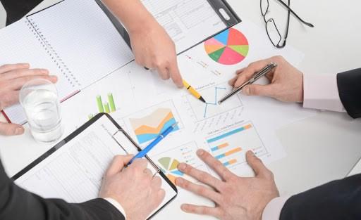 Результаты опроса ВЦИОМ о ведении бизнеса в Москве прокомментировала Наталья Сергунина