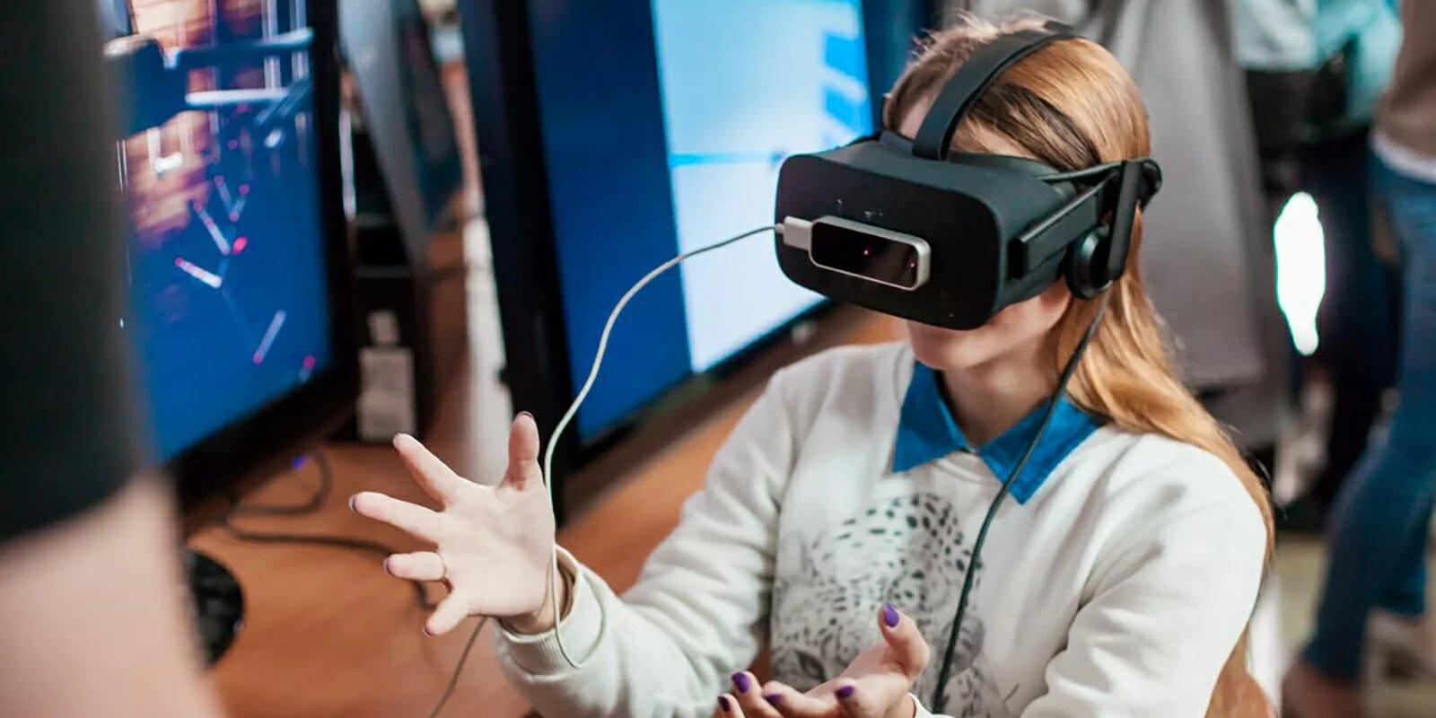 Наталья Сергунина прокомментировала успешное выступление слушателей детского технопарка «Альтаир» на городских онлайн-соревнованиях в апреле