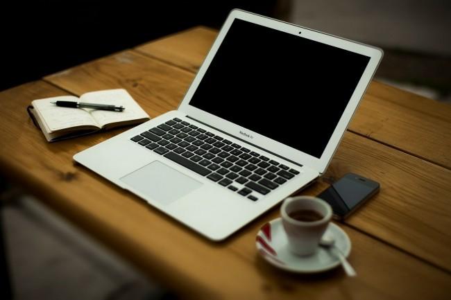 Наталья Сергунина анонсировала проведение бесплатных вебинаров в рамках программы «НКО Лаб»
