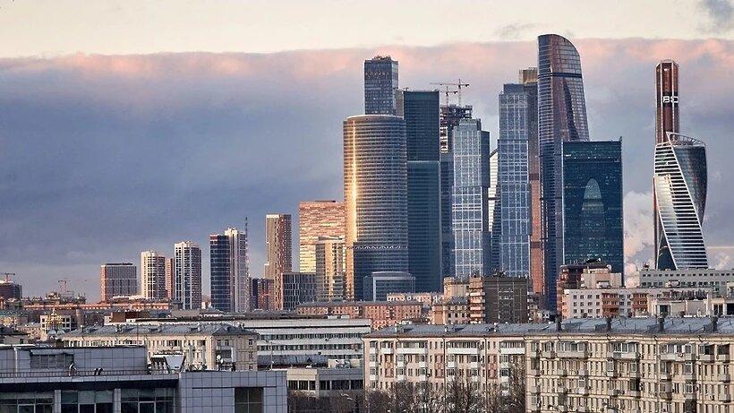 Наталья Сергунина сообщила о новой онлайн-площадке для турбизнеса столицы
