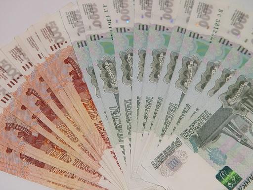 В столице стартовал прием заявок на получение субсидий для социальных предприятий
