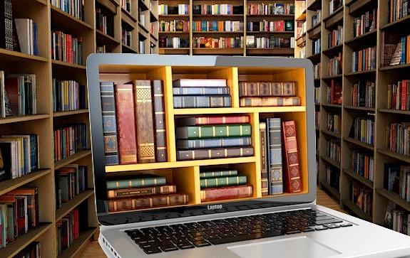 О познавательных проектах столичных библиотек рассказала Наталья Сергунина