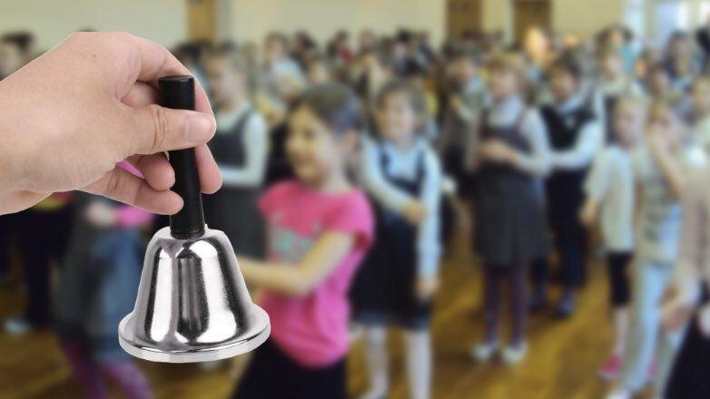 В департаменте образования города Москвы оценили рекомендацию Роспотребнадзора по отмене общих перемен в школах