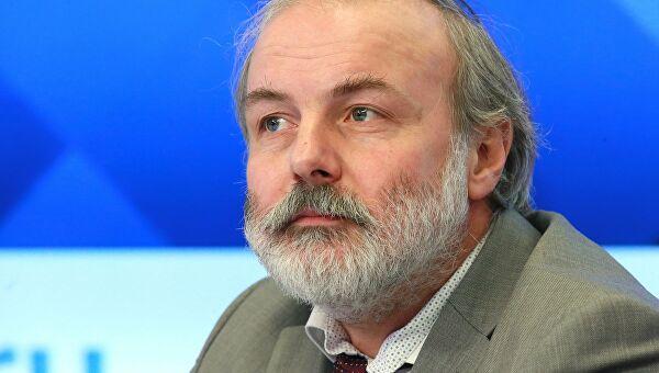 Иван Ященко: в столице для участников ВсОШ была подготовлена летняя программа