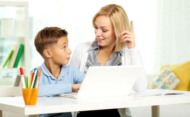 На ресурсе «Игры и занятия для дошкольников» представлены лучшие практики от воспитателей столицы