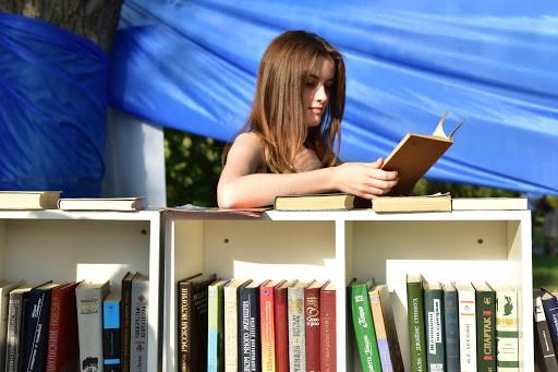 Прием заявок на участие в литературном конкурсе имени Корнея Чуковского начался в Москве