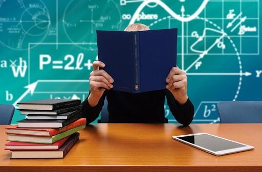 3 июня для столичных школьников пройдет онлайн-лекция «Зачем нужна математика?»