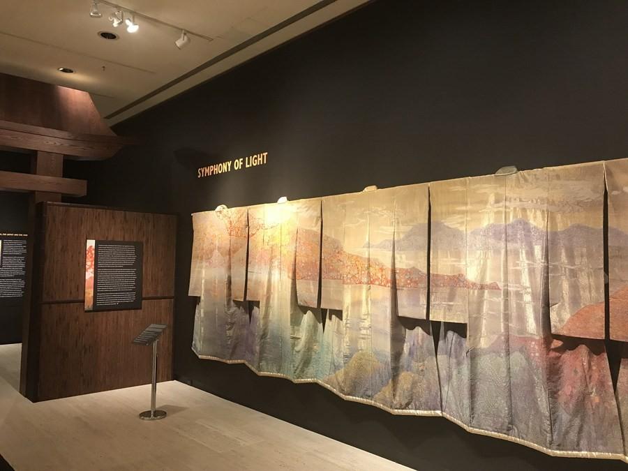 Коллекция Итику Куботы впервые появится в Токийском национальном музее