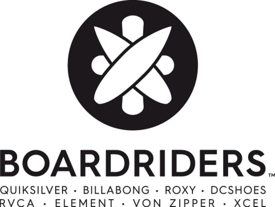 Реакцию на недавние изменения в турнирном графике WSL озвучила Boardriders
