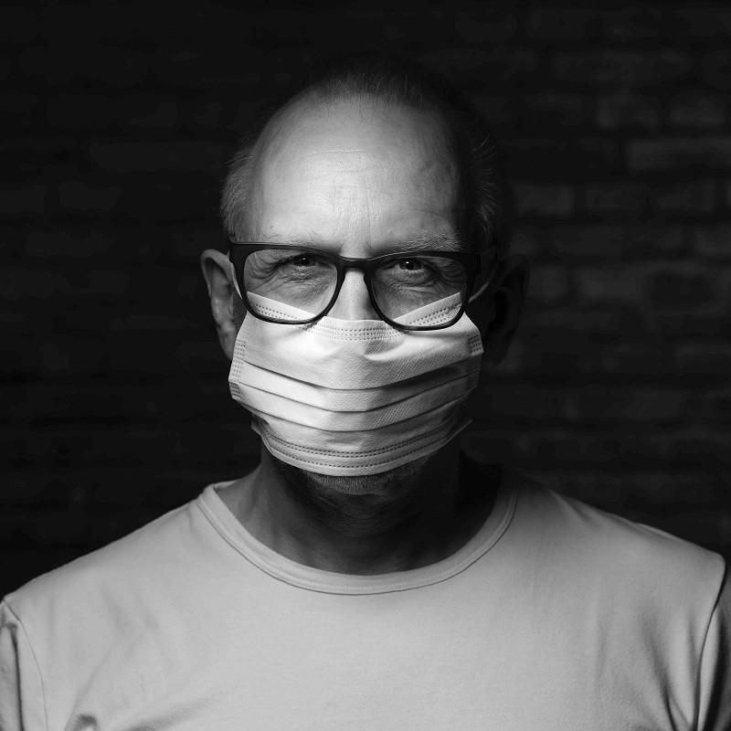 «Приходите осенью». Истории трёх пациентов, получавших плановую медицинскую помощь во время пандемии коронавируса