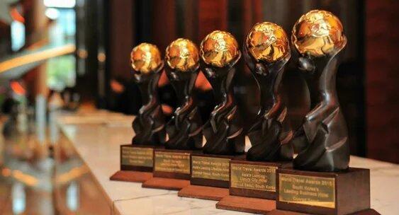 Наталья Сергунина сообщила о возобновлении голосования в рамках престижной туристической премии World Travel Awards 2020