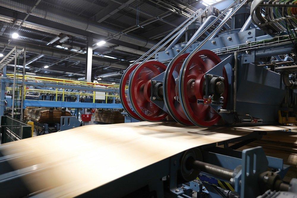 Владимир Ефимов рассказал о росте промышленного экспорта столицы в Израиль, Мексику и Вьетнам
