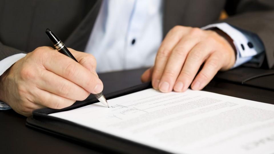 «Технодинамика» и АО «НПО Курганприбор» договорились работать над совместными проектами