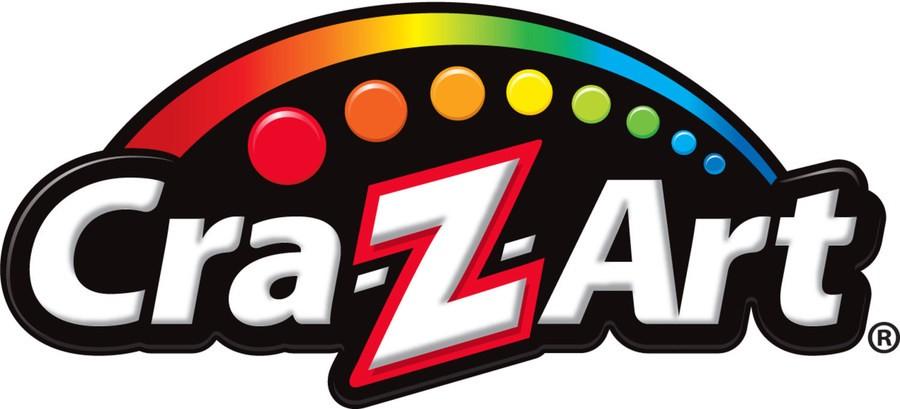 Cra-Z-Art объявила о расширении лицензионного соглашения с Nickelodeon