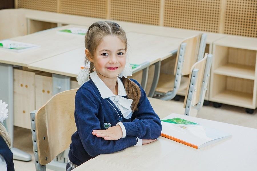Педагог рассказала, как ребенку найти общий язык со сверстниками