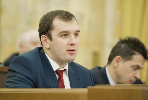 Стал известен новый председатель Общественного совета при Департаменте образования и науки Москвы