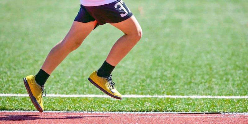 Столичные жители могут посещать бесплатные спортивные занятия