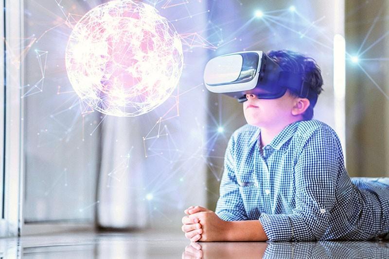 Наталья Сергунина пригласила воспользоваться данными открытой базы с практиками применения VR- и AR-технологий
