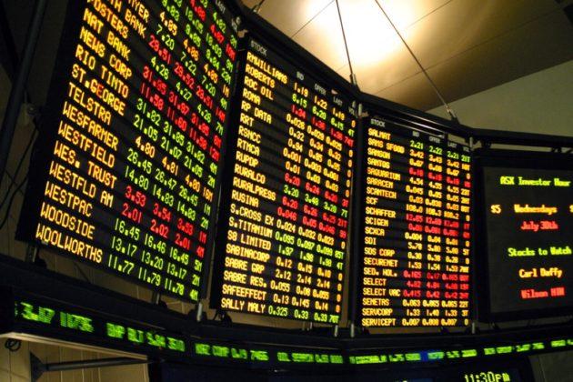 АО «Коммерческая недвижимость ФПК «Гарант-Инвест»: размещение 7 выпуска биржевых облигаций завершено