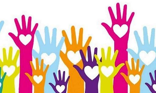 Свыше 35 тысяч человек входят в волонтерское движение столичной системы образования
