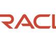 Долю 12,5% в TikTok Global получит компания Oracle Corporation