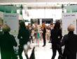 Московская делегация принимает участие в ЦИПР-2020