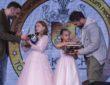 Церемония награждения премии «Многодетный PAPA AWARD» состоялась в Москве