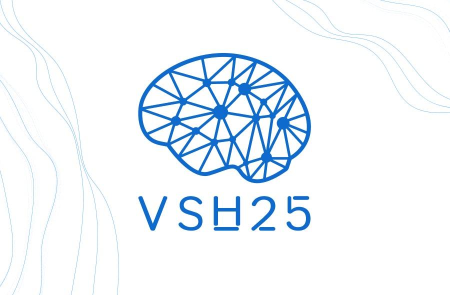 Экспериментальная биопрограмма VSH25 продлевает жизнь, запуская ресурсы организма
