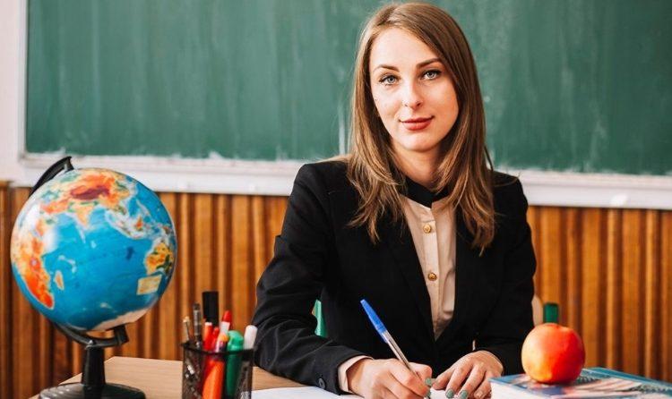 В столице РФ провели полуфинал профессионального педагогического конкурса «Учитель будущего»