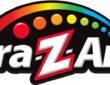 Представительство компании Cra-Z-Art открылось в Манчестере
