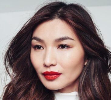 L'Oreal Paris сообщила о своей новой международной посланнице – Джемме Чан
