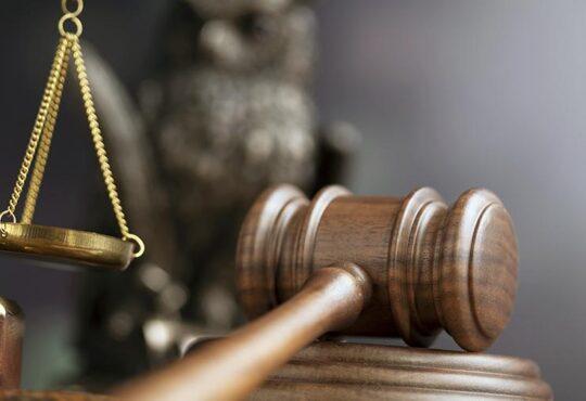 Комментарии в связи с решением московского суда по иску А1 дал пресс-секретарь Елены Батуриной