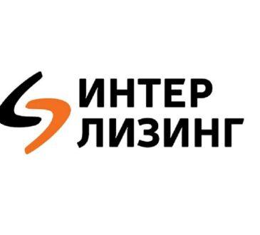 Гендиректор «Интерлизинга» высоко оценил первый киберспортивный чемпионат
